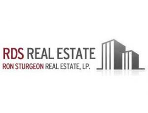 rds real estate